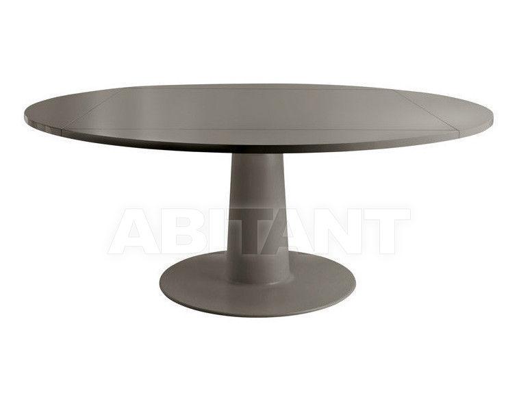 Купить Стол обеденный Jesse Tavoli MN370 1