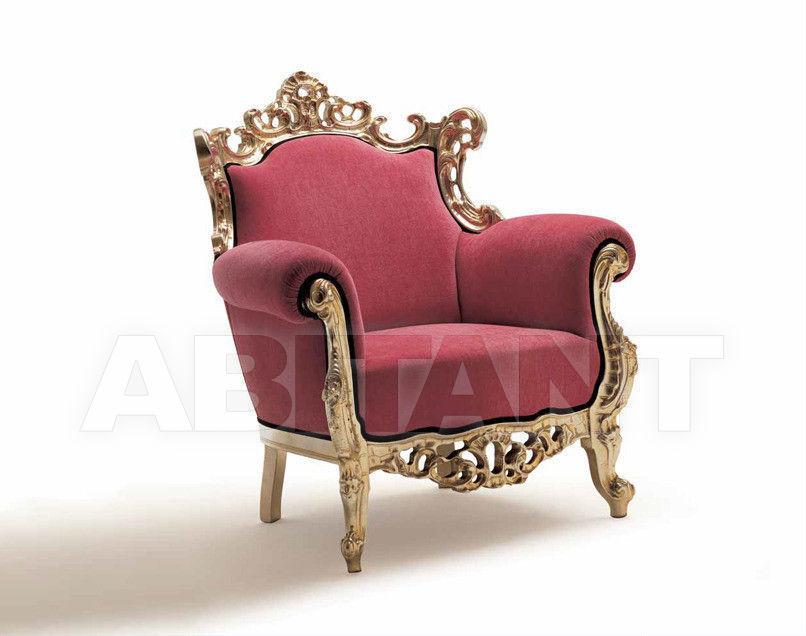 Купить Кресло Modacollection srl Moda 2012 M101