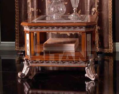 Купить Столик приставной LaContessina Contessina 2009 R8009
