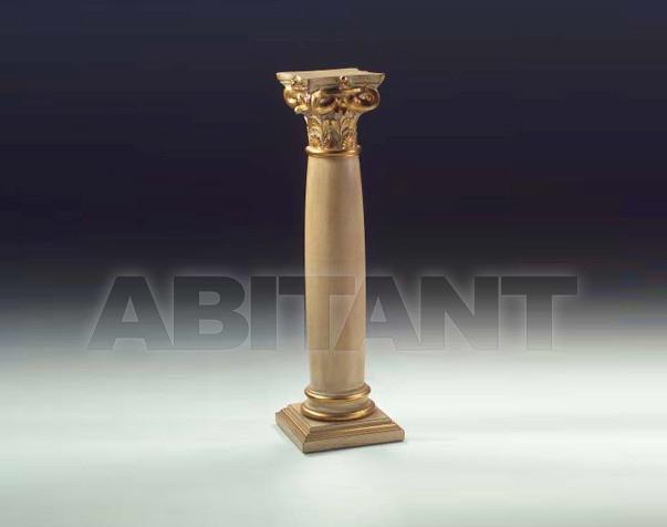 Купить Подставка декоративная Isella srl Altaie 1130