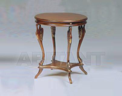 Купить Столик приставной Isella srl Classic 224