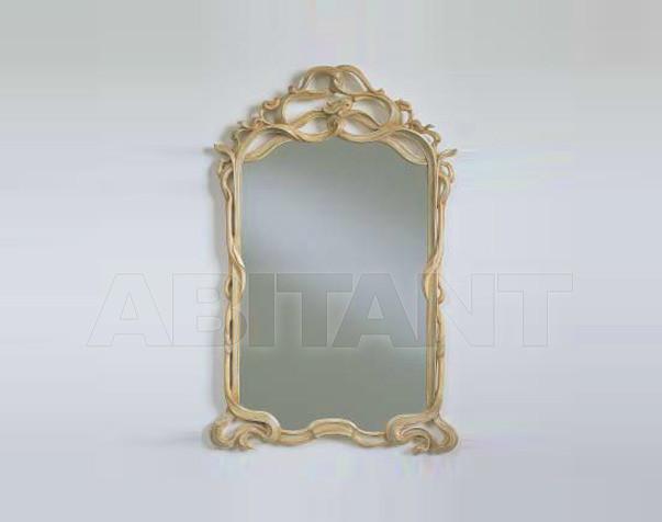 Купить Зеркало настенное LIBERTY Isella srl Classic 925