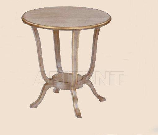 Купить Столик приставной Isella srl Classic 709