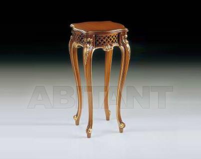 Купить Столик приставной Isella srl Classic 905