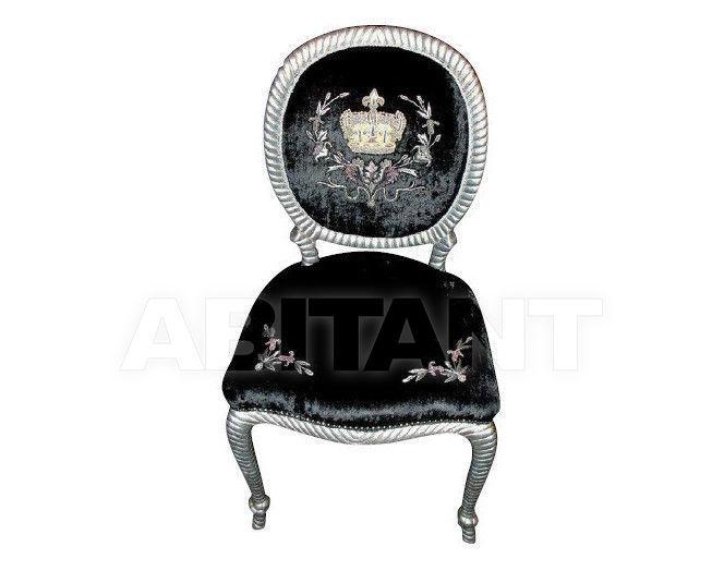 Купить Стул  Puccini LaContessina Mobili R2011