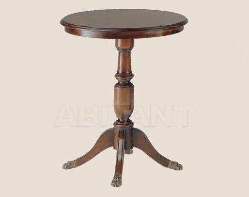 Купить Столик приставной Isella srl Classic 1800/LTB