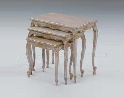 Купить Столик приставной Isella srl Classic 252