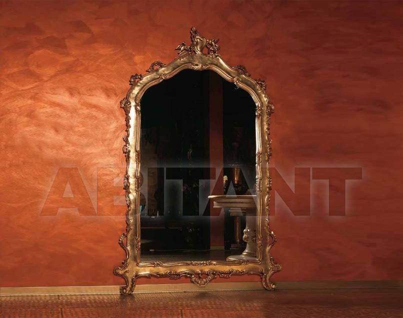 Купить Зеркало напольное Mozart LaContessina Mobili R119