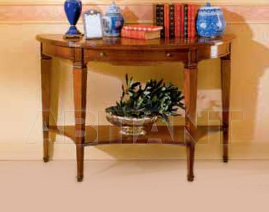 Купить Консоль Casa Nobile srl Mobili da Collezione 2011 Casanobile B10009