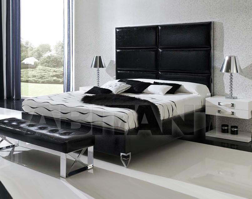 Купить Кровать Amboan Event 3219600