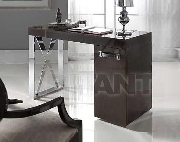 Купить Столик туалетный Amboan Event 6119600