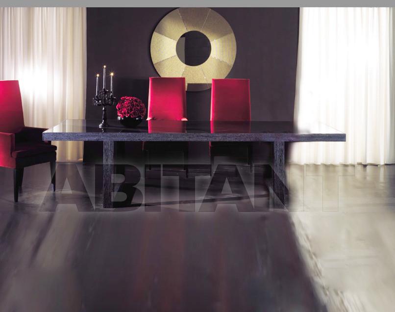 Купить Стол обеденный OLD FASHIONED Ameli Home Classic HT 2150
