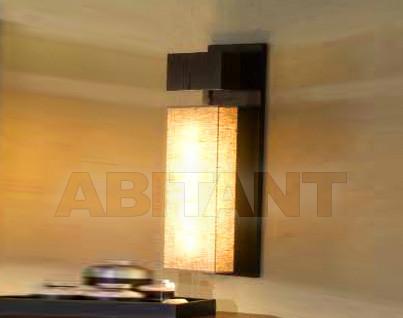 Купить Светильник настенный Ameli Home Classic HL 4200