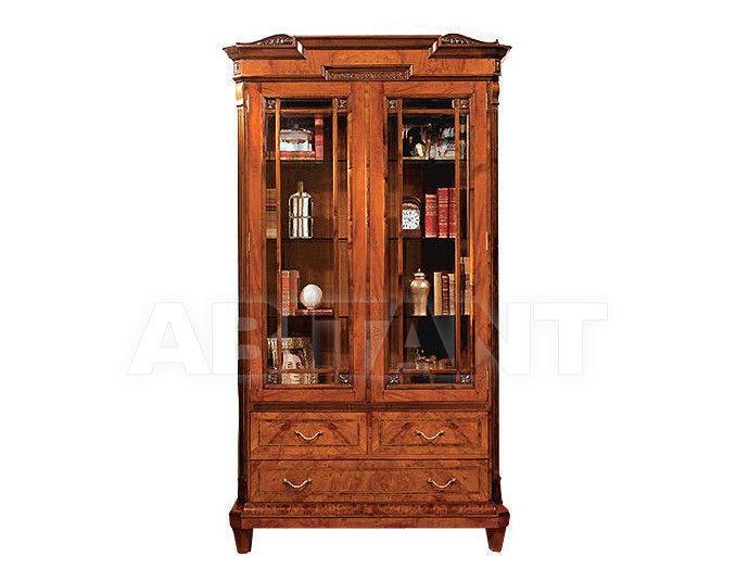 Купить Сервант Amboan Classic 8128800