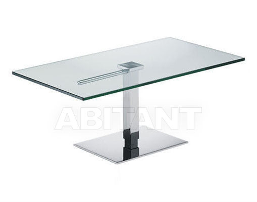 Купить Столик кофейный Die-Collection Tables And Chairs 2727