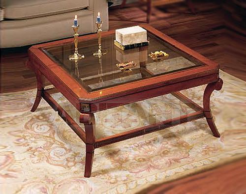 Купить Столик кофейный Amboan Classic 6228801