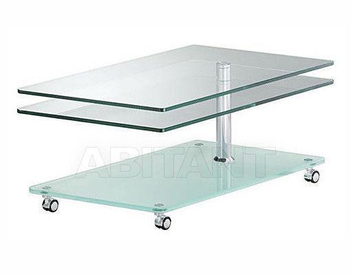 Купить Столик журнальный Die-Collection Tables And Chairs 18