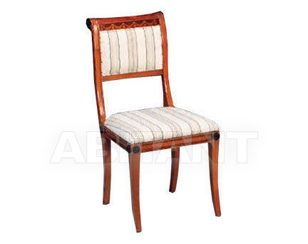 Купить Стул Amboan Classic 7129700