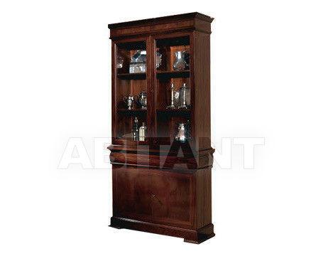 Купить Сервант Amboan Classic 8125200
