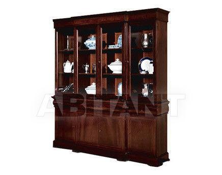 Купить Сервант Amboan Classic 8125201