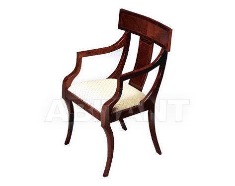 Купить Стул с подлокотниками Amboan Classic 7225600