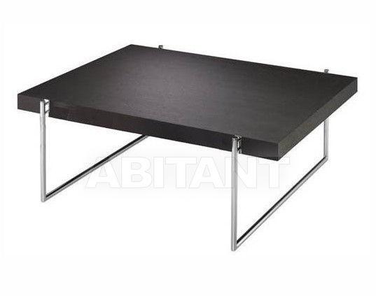 Купить Столик журнальный Die-Collection Tables And Chairs 2020