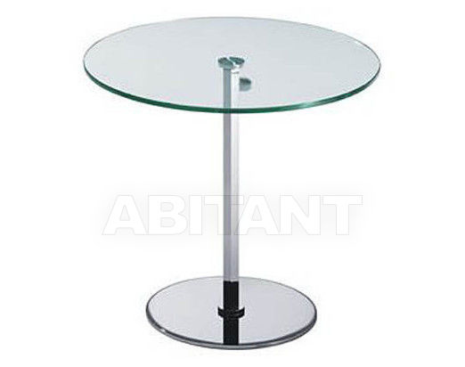 Купить Столик кофейный Die-Collection Tables And Chairs 2055