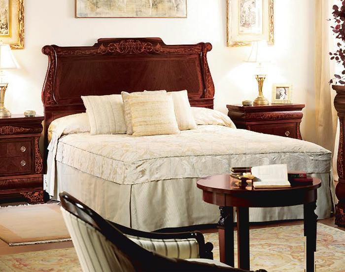 Купить Кровать Amboan Classic 3222400