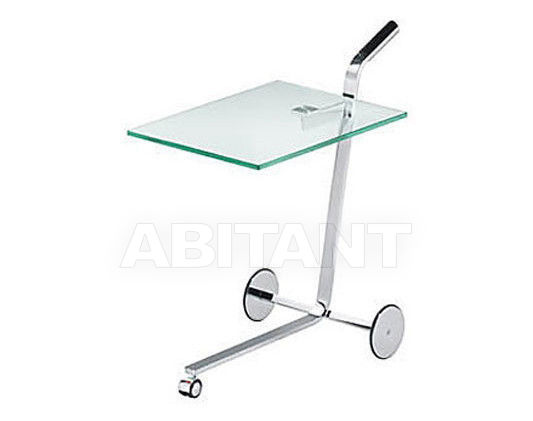 Купить Стол сервировочный Die-Collection Tables And Chairs 3032
