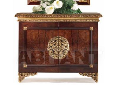 Купить Буфет AR Arredamenti Grand-royal 402