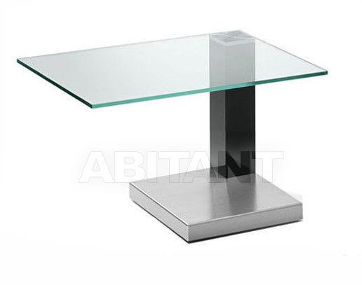 Купить Столик журнальный Die-Collection Tables And Chairs 4200