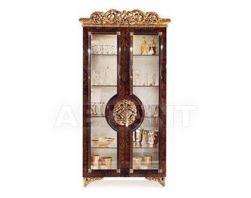 Купить Витрина AR Arredamenti Grand-royal 401