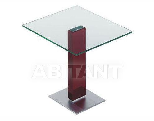 Купить Столик кофейный Die-Collection Tables And Chairs 2059