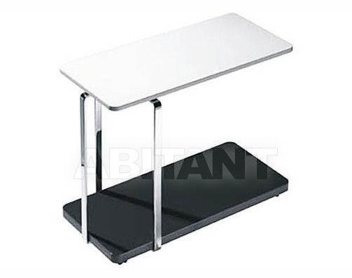 Купить Столик приставной Die-Collection Tables And Chairs 3090