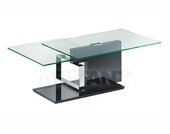 Купить Столик журнальный Die-Collection Tables And Chairs 2230