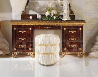 Купить Столик туалетный AR Arredamenti Grand-royal 480