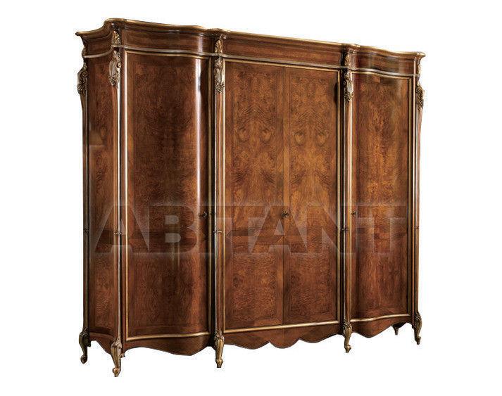 Купить Шкаф гардеробный L'artigiana Luigi Xxi 0226F