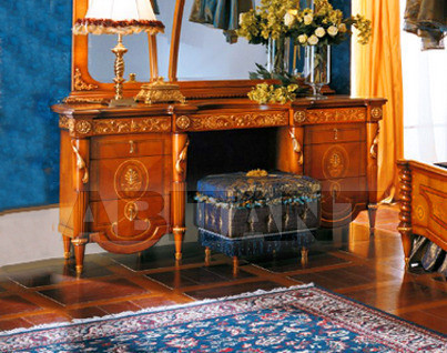 Купить Столик туалетный AR Arredamenti Botticelli 880