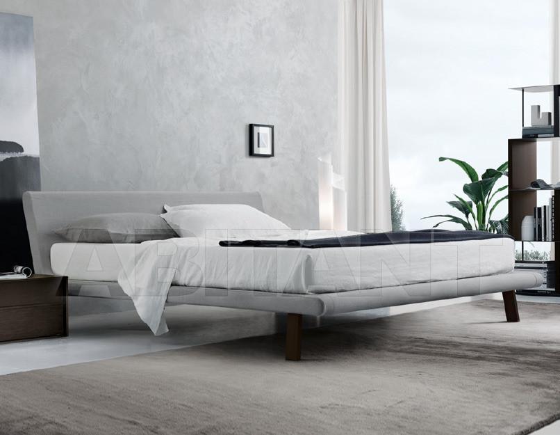Купить Кровать Jesse Letti TL110