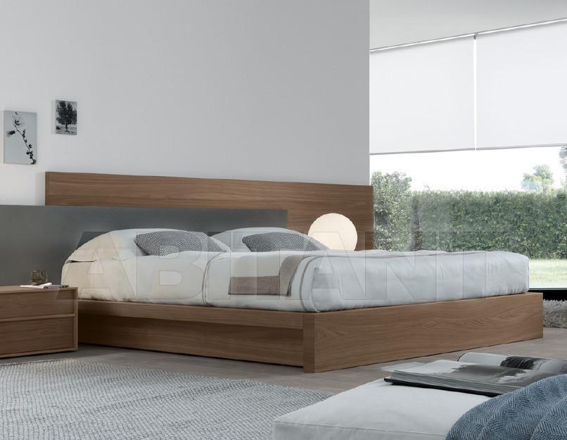 Купить Кровать Jesse Letti ML310
