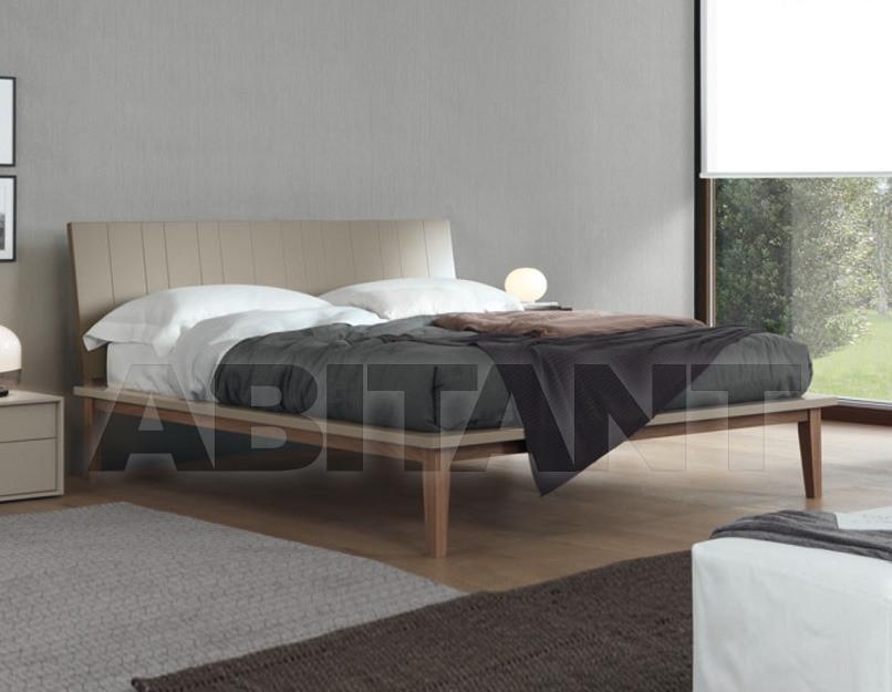 Купить Кровать Jesse Letti SB010