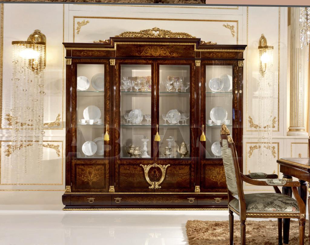 Купить Сервант AR Arredamenti Amadeus 1612/A