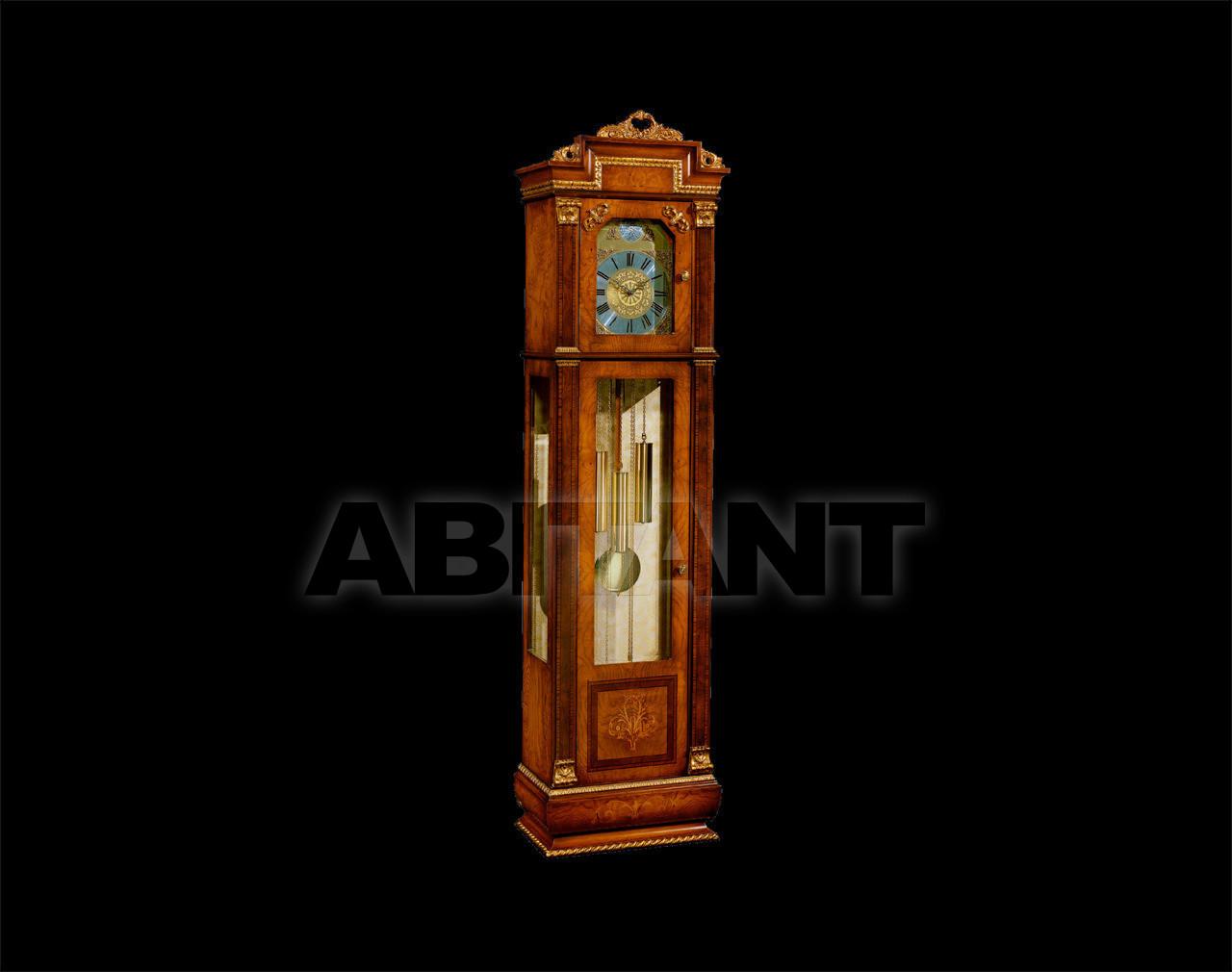 Купить Часы напольные AR Arredamenti Amadeus 1642
