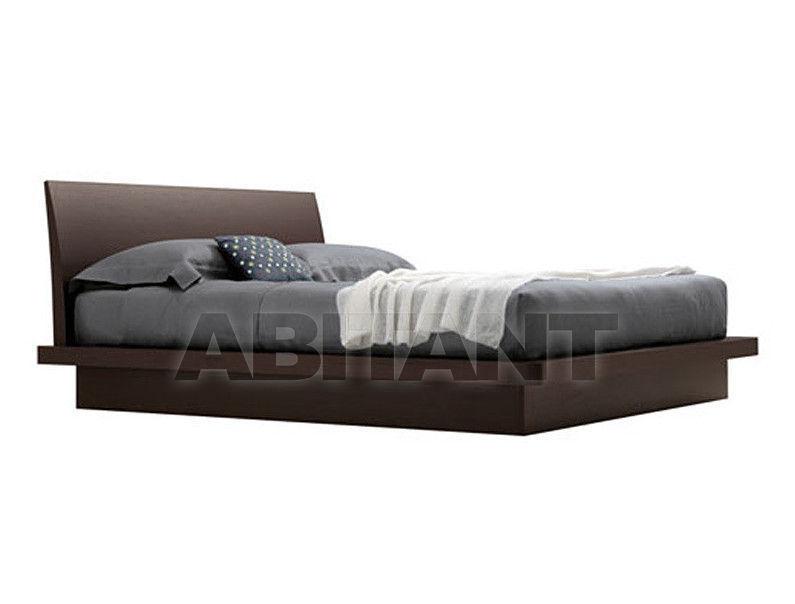 Купить Кровать Jesse Letti MG11M