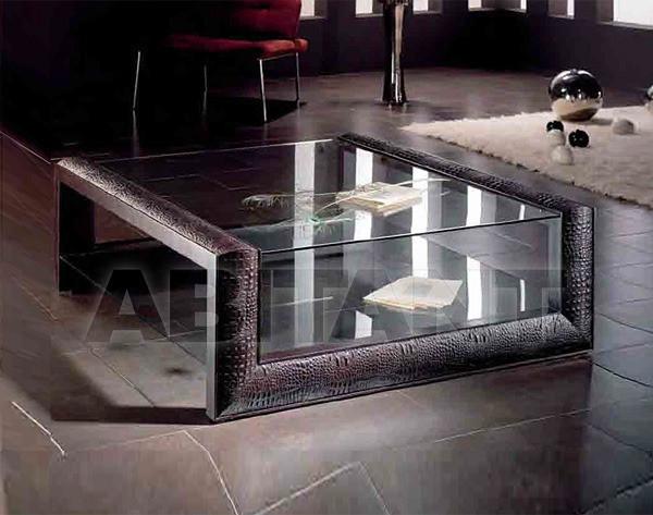 Купить Столик журнальный Amboan Duna Retro 250216567-PA