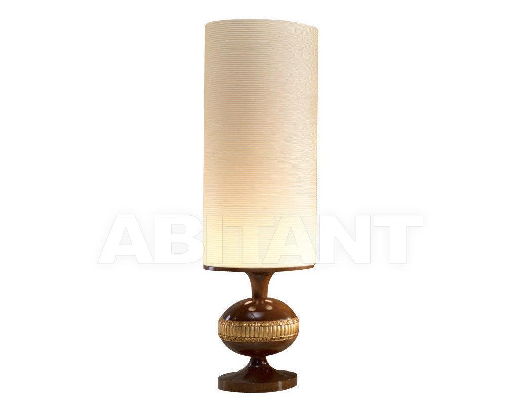 Купить Лампа напольная AR Arredamenti Amadeus L9+P10