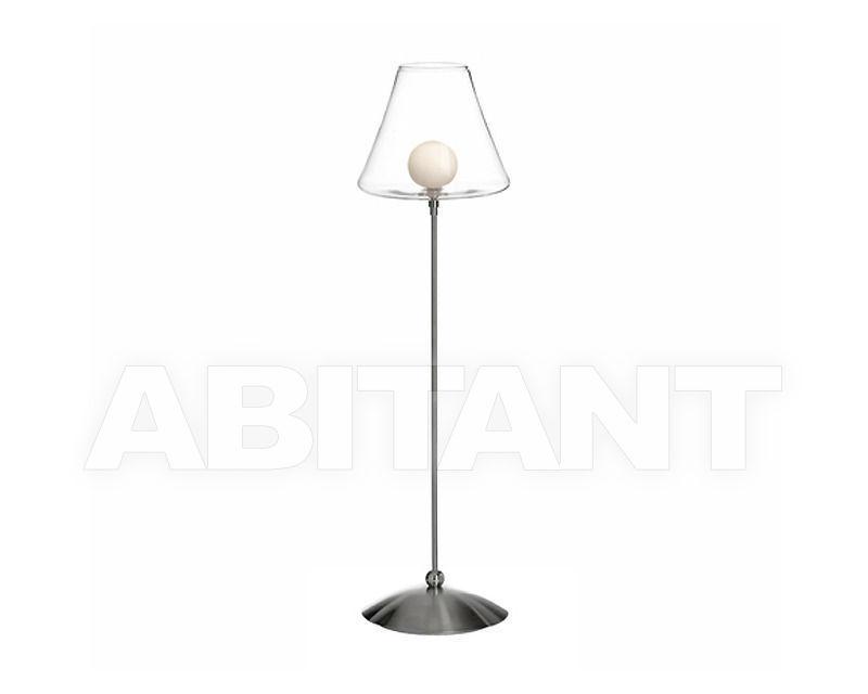 Купить Лампа настольная Harco Loor Design B.V. 2010 OYSTER TL 1- M