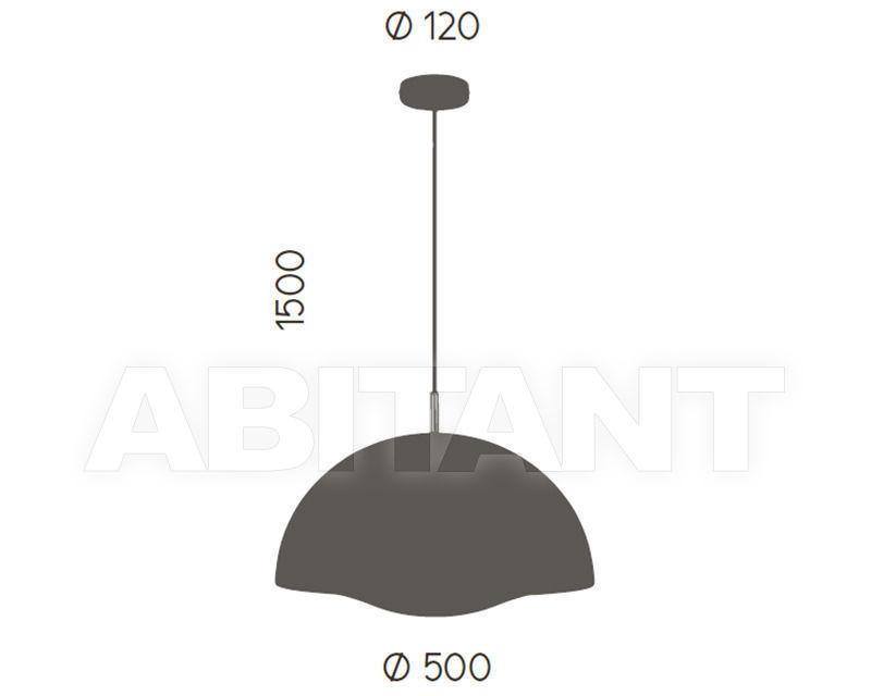 sun aromas del campo c1143. Black Bedroom Furniture Sets. Home Design Ideas