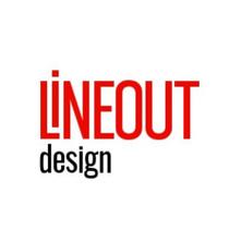 Студия Lineout Design