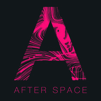 After Space